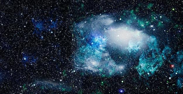 고화질 스타 필드 배경입니다. 별이 빛나는 우주 배경 질감. 화려한 별이 빛나는 밤하늘 우주 배경