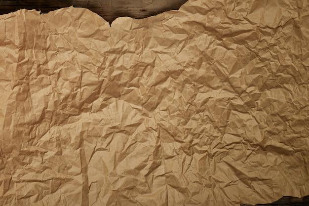 Высокая подробные абстрактные текстуры бумаги упаковки.