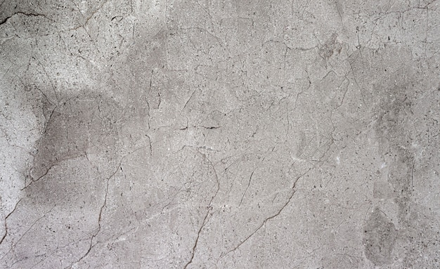 High quality gray texture of natural stone, marble or travertine background