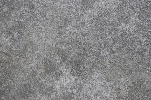 Бетонная цементная стена с высоким разрешением