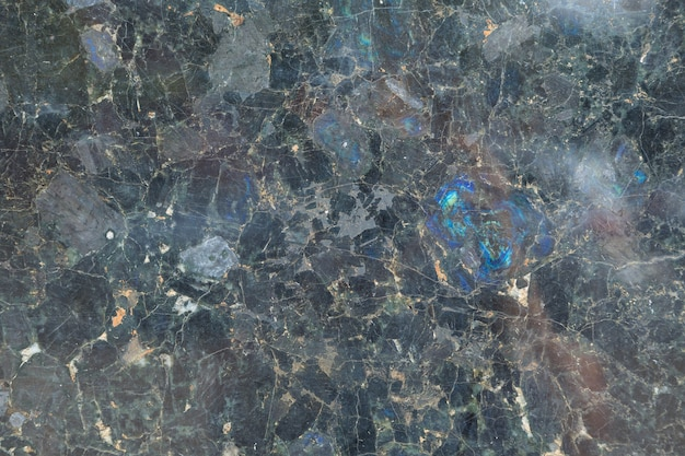 High resolution of dark gray or black marble texture. stone texture. background of colored marble