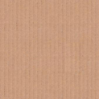 Бесшовные бесшовное текстуры картона высокого разрешения.