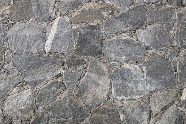 고해상도 돌 콘크리트 시멘트 벽 질감 배경
