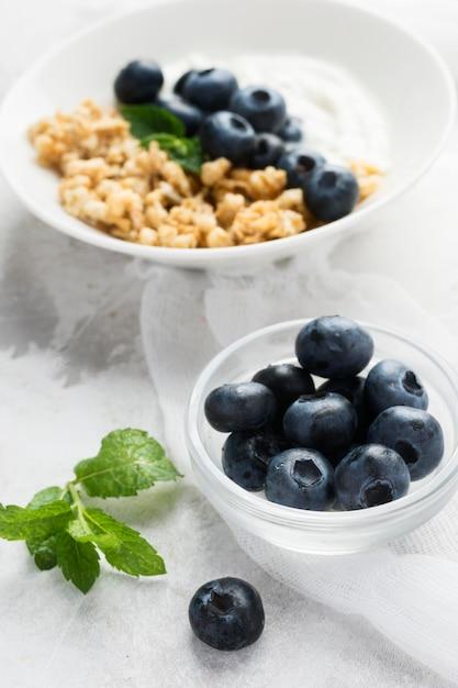 Consejos Para Una Dieta Sana Y Consciente