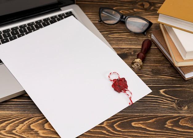 ハイビュー卒業証書コピースペース