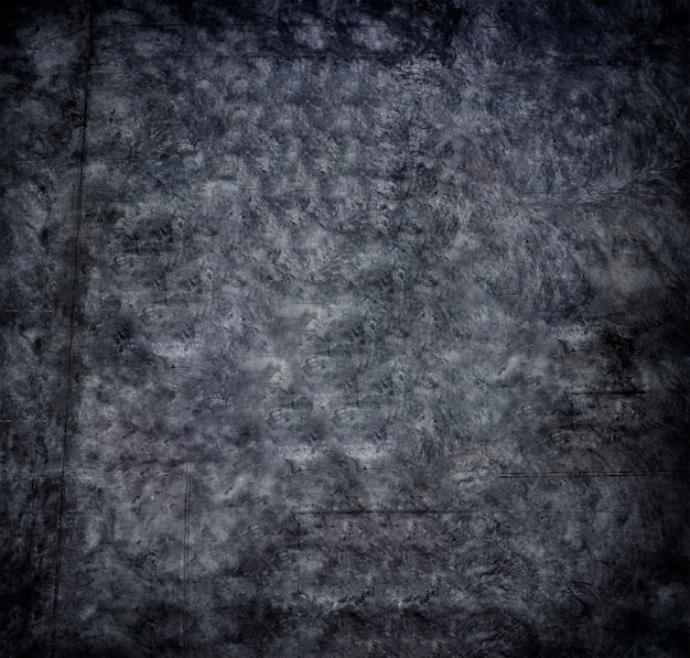 Hole concrete grain blank surface concrete wall