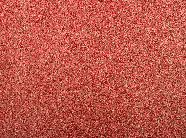 Holiday abstract glitter background.