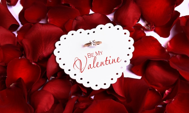 Holiday background for mothers day, 8 march, birthday, valentine day, wedding