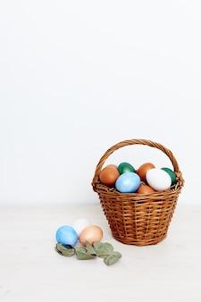 Праздник воскресения господня пасха, церковные традиции и