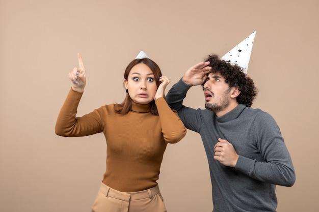 Праздники, праздничные и партийные концепции