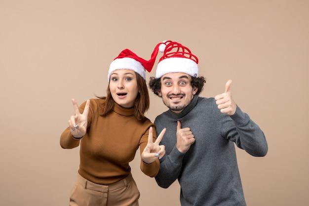 Vacanze festive e concetto di festa