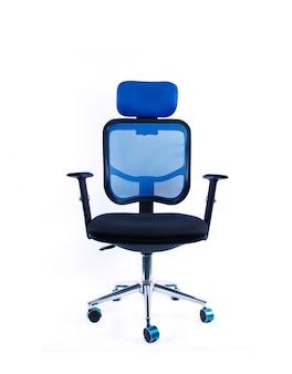 Home appliance seat interior ergonomic sign