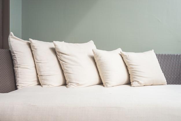 Домашний стул комфорт белый образ жизни
