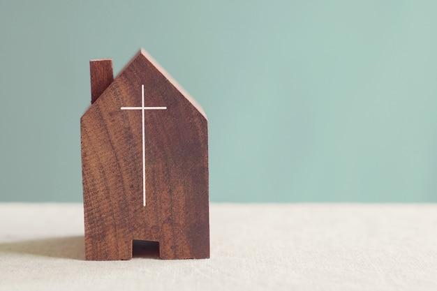 가정 교회, 스트리밍 온라인 교회 서비스