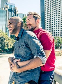 Гомосексуальные пары знакомства