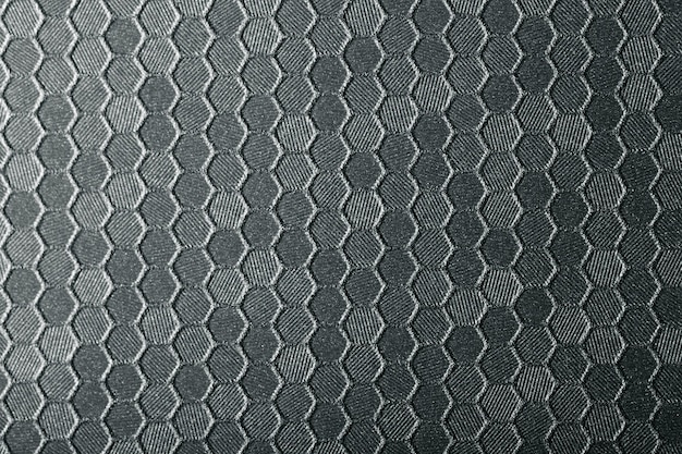 Honeycomb background made for graphic design.