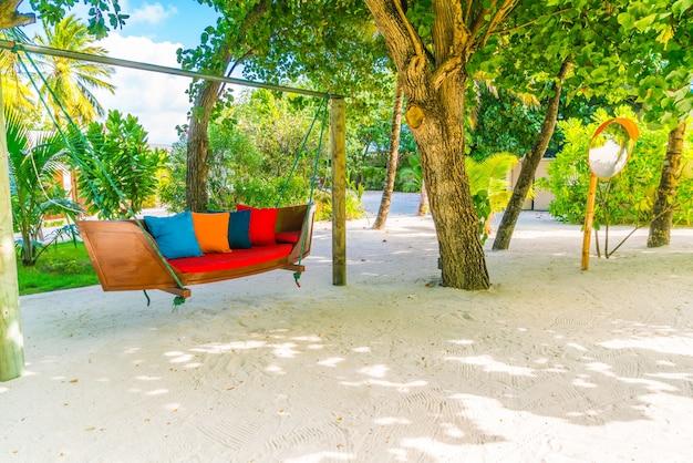 Honeymoon summer island rest beach