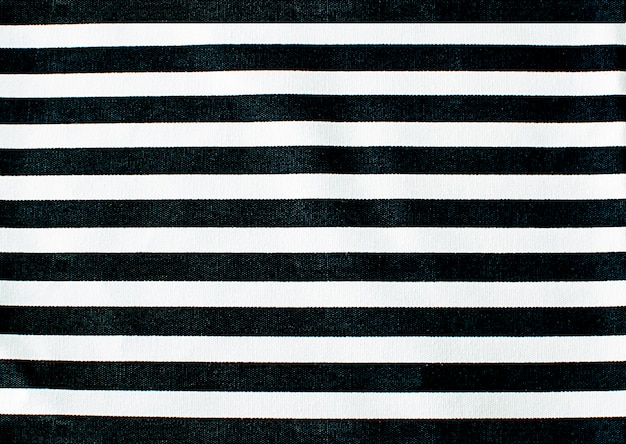 Нет горизонта одеяло клетчатый ретро никто