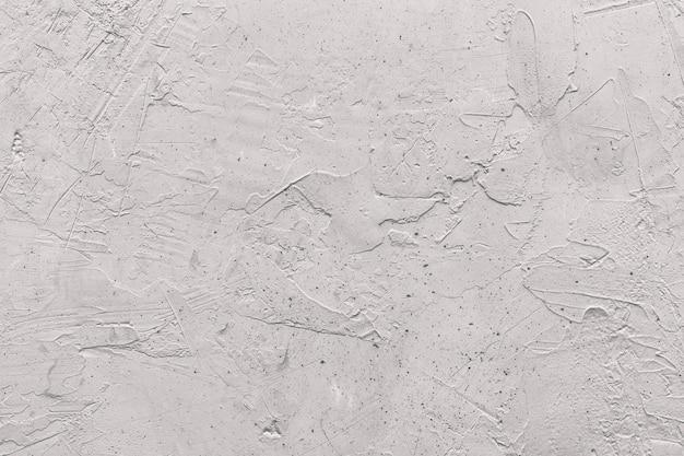 시멘트 또는 콘크리트 벽 질감의 가로 배경