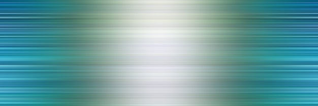デザインの水平線抽象的なスタイリッシュな紺碧の背景