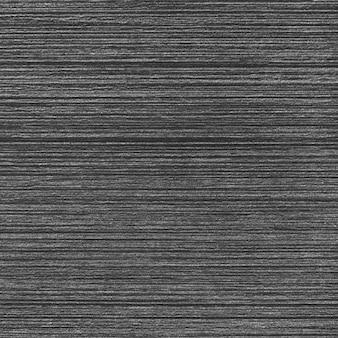 Le linee orizzontali modello parete grigia