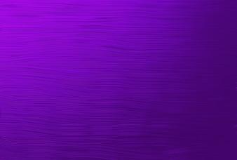 Horizontal of Purple Paint Brush Texture Background