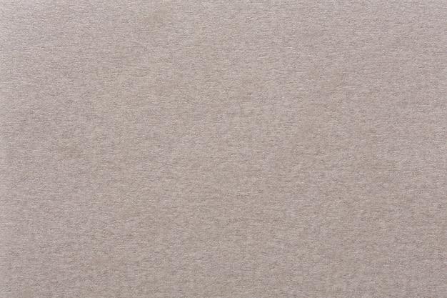 Горизонтальная грубая текстура виниловых обоев для абстрактных фонов розового цвета. валентина фон. качественная текстура в чрезвычайно высоком разрешении