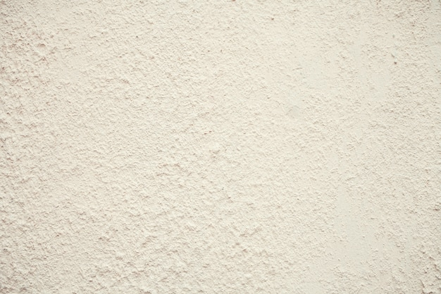 Horizontal rough wall texture