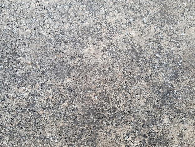 Горизонтальная текстура серого натурального камня
