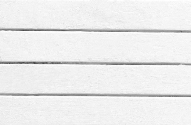Horizontal white lines of wall front view