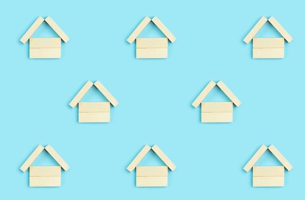 住宅コンセプト購入家賃販売商務・商務不動産建設住宅