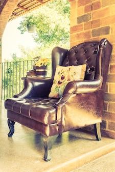 Casa divano living lounge beige