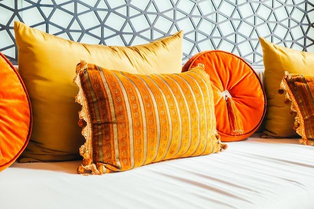 Дом диван диван комфорт домой