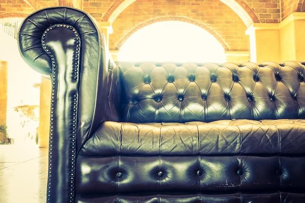 Lampada casa divano moderno lounge