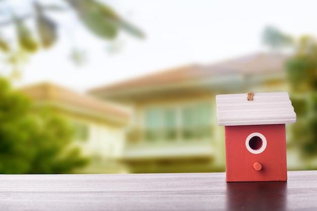 Жилая недвижимость для инвестирования вашего бизнеса.