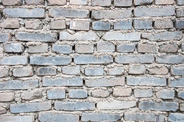 I muri di pietra