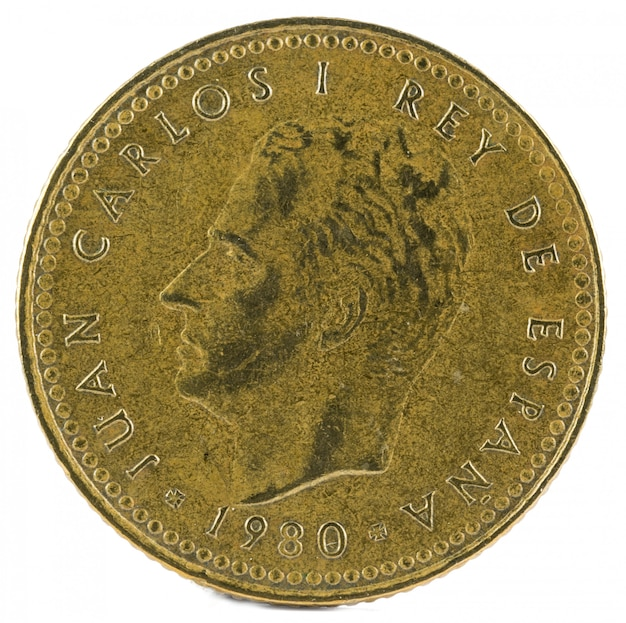 ファンカルロスiコイン