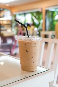 Холодный кофе Бесплатные Фотографии