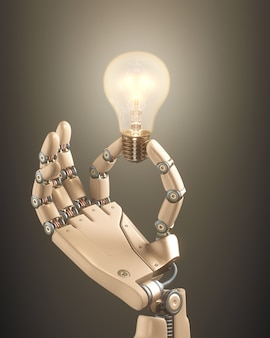 Idea technology