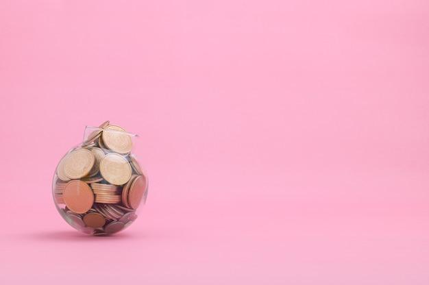 Идеи сэкономить деньги вложить в акции, поднять налоги на прибыль