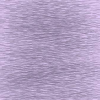 섬유 디자인 벽지에 대한 줄무늬 추상 화려한 배경으로 ikat 패턴