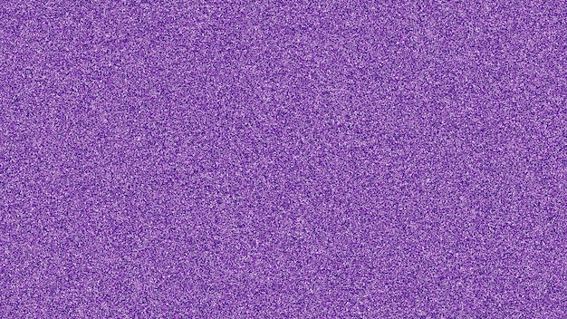 Illustration of purple glitter - a cool picture for backgrounds and wallpapers