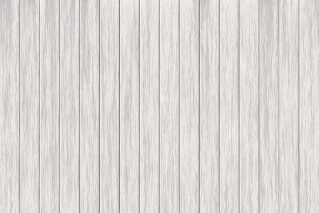 イラストの木製の背景