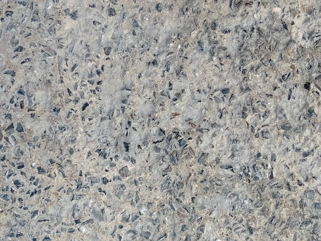 Image of cement floor, marble floor, flooring for house and building