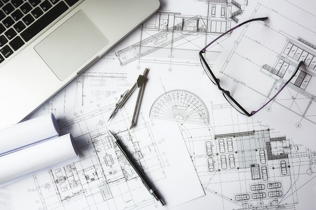 Civil Engineering Vectors, Photos and PSD files | Free Download