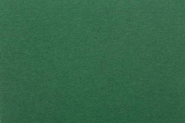 Image of green paper as a background. high quality image.