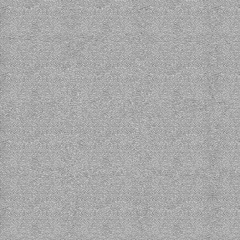 イミテーションレザーブラックpvcまたは背景