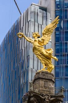 Ангел независимости