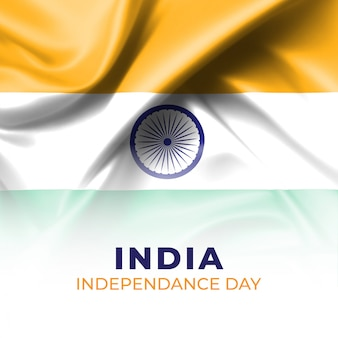 India day independence day