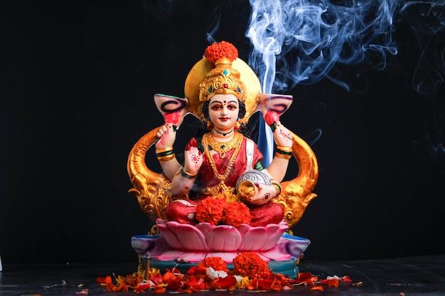인도 축제 디 왈리